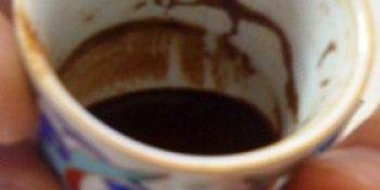 kahve fali 4 350x175 - Atlı
