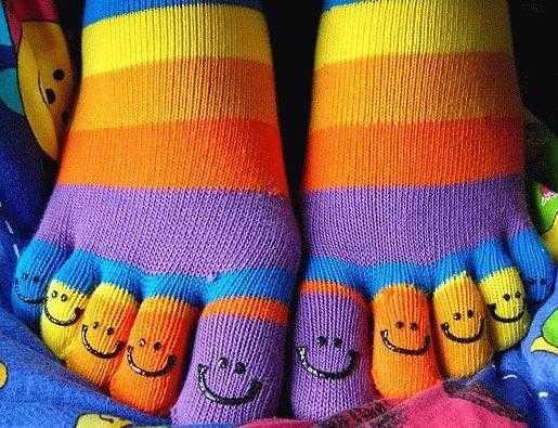 corap - Çorap