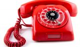 telefon 160x95 - Telefon