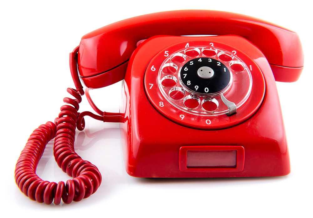 telefon - Telefon