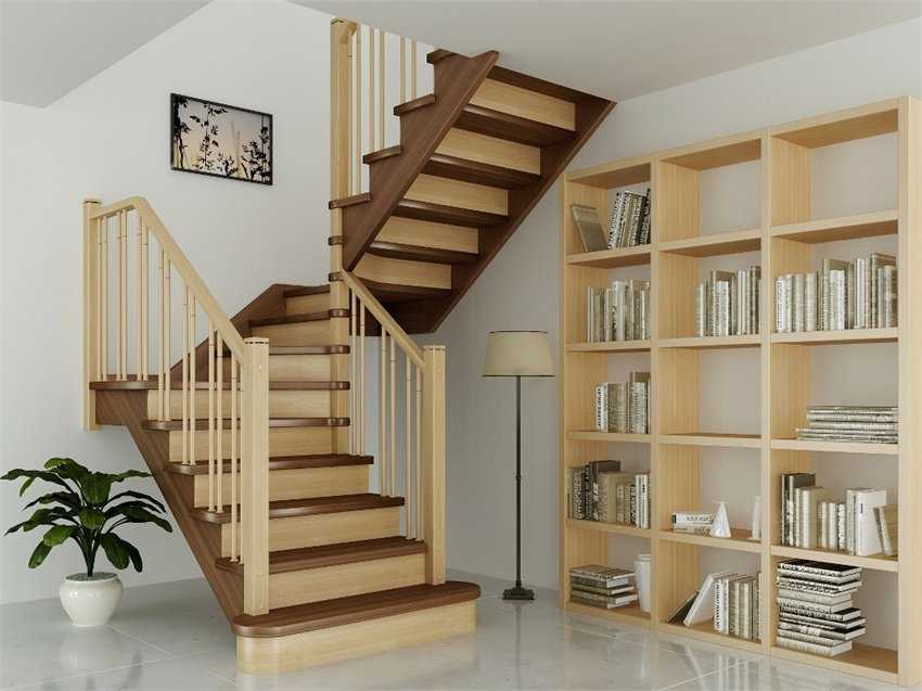 merdiven - Merdiven