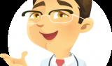 doktor amca 727075 160x95 - Doktor