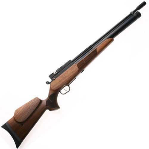 9PVB38Iar6 - Tüfek