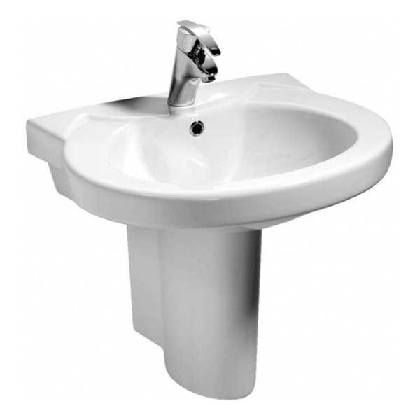 lavabo1 - Lavabo