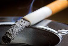 sigaranın zararları 225x155 - Sigara