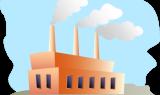 Anonymous Factory 160x95 - Fabrika