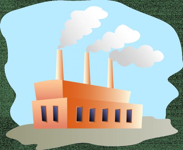 Anonymous Factory - Fabrika