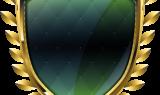 post 145 25 160x95 - Arma