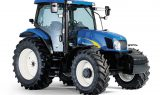 traktor resimleri 1 160x95 - Traktör