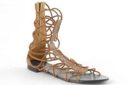 2015 yeni gladyator sandalet modelleri 41 255x175 - Sandalet