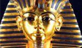 misir firavunu 05 160x95 - Mumya