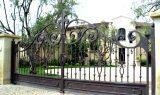 otomatik bahce kapisi 3 160x95 - Bahçe Kapısı
