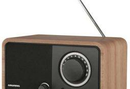 radyo 255x175 - Radyo