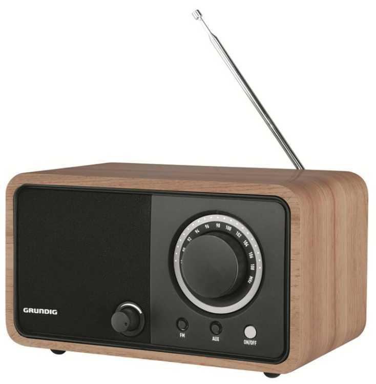 radyo - Radyo