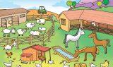 hqdefault 160x95 - Çiftlik