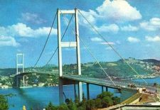 istanbul bogaz koprusu 4 225x155 - Boğaz Köprüsü