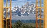 acik pencere 160x95 - Açık Pencere