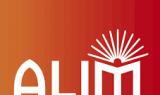 alim 160x95 - Alim
