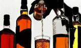 alkol 160x95 - Alkol