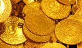 altin para 160x95 - Altın Para