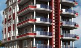 apartman 160x95 - Apartman