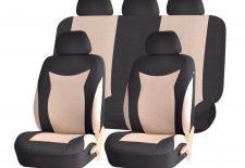 araba koltugu 225x155 - Araba Koltuğu