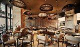 cafe 160x95 - Cafe