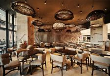 cafe 225x155 - Cafe