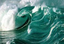 dalgali deniz 225x155 - Dalgalı Deniz