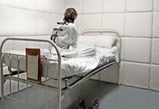 akil hastasi 225x155 - Akıl Hastası
