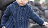 erkek cocuk 160x95 - Küçük Erkek Çocuğu