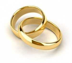 evlilik yzk - Evleneceğin Kişinin Baş Harfini
