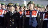 indir 2 1 160x95 - Jandarma