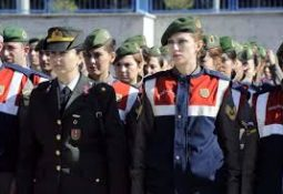 indir 2 1 255x175 - Jandarma