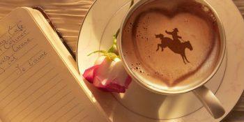 kahve falinda atli suvari gormek 350x175 - Atlı Süvari