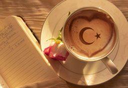 kahve falinda ay yildiz gormek 255x175 - Ay Yıldız