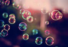 kahve falinda baloncuklar görmek 225x155 - Baloncuklar