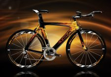 kahve falinda bisiklet gormek 225x155 - Bisiklet