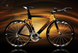 kahve falinda bisiklet gormek 255x175 - Bisiklet