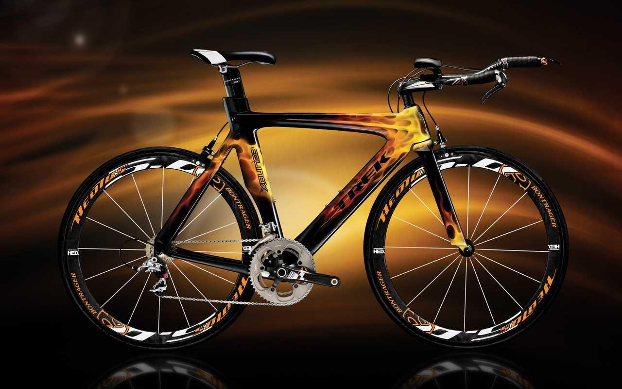 kahve falinda bisiklet gormek - Bisiklet