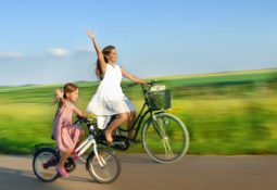 kahve falinda bisiklete binmek 255x175 - Bisiklete Binmek