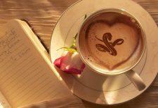 kahve falinda boga yilani gormek 225x155 - Boğa Yılanı