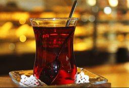 kahve falinda cay bardagi gormek 255x175 - Çay Bardağı