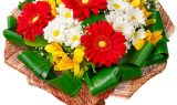 kahve falinda cicek buketi gormek 160x95 - Çiçek Buketi