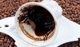 kahve falinda cift basli yilan gormek 160x95 - Çift Başlı Yılan