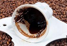 kahve falinda cift basli yilan gormek 225x155 - Çift Başlı Yılan