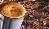 kahve falinda cis yapan birini gormek 160x95 - Çiş Yapan Biri