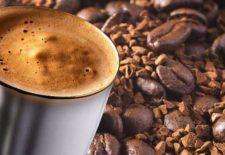 kahve falinda cis yapan birini gormek 225x155 - Çiş Yapan Biri