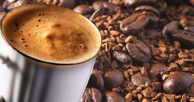 kahve falinda cis yapan birini gormek - Çiş Yapan Biri