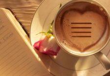 kahve falinda cizgiler gormek 225x155 - Çizgiler